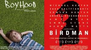 birdmanboyhood759