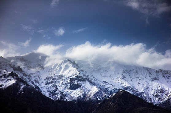 Cold_winds_dancing_over_the_Gilgit_Baltistan_Mountains.jpg