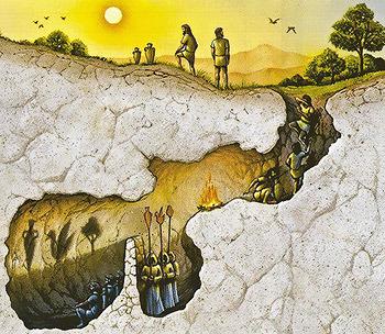 platonic_cave.jpg